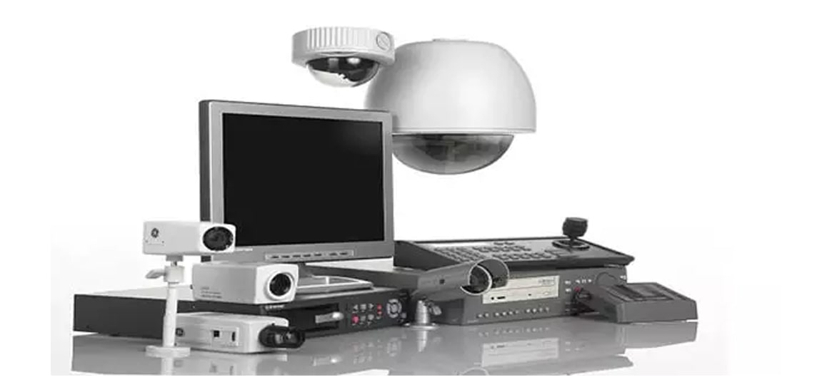 Bullet Camera Dealers Chennai