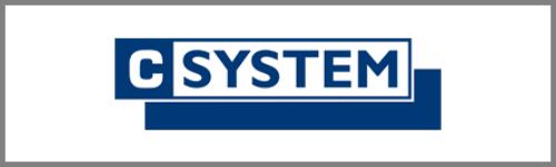 C System