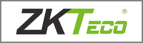 Zkteco cctv brands