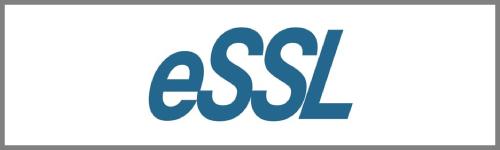 eSSL cctv brands