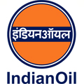 indial oil esyncsecurity