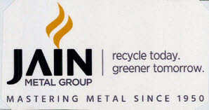 jain fgl metal industries logo