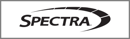 spectra cctv brands